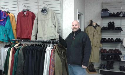 Kim Loomis, US Army 73-74 Veteran