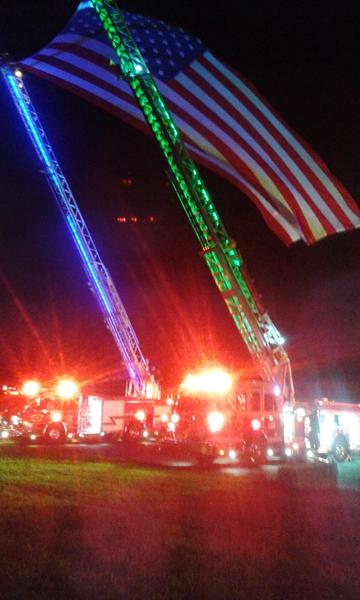 911-millcreek-fire-departments-600px