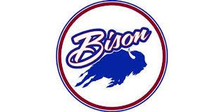 Ft Leboeuf logo