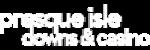 Presque_isle_downs_casino_logo