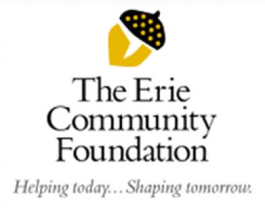 Erie Community Foundation