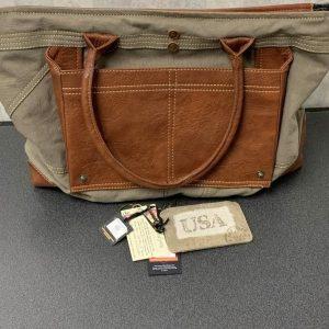 Mon B Handbag