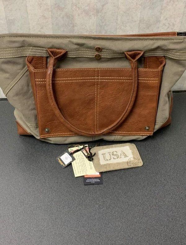 Handbag by Serendipity