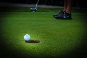 VMCE Golf (11) resize