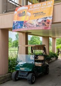 VMCE Golf (16) resize