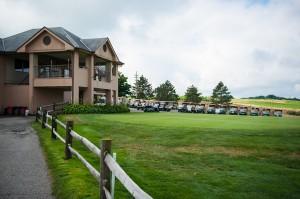 VMCE Golf (2) resize