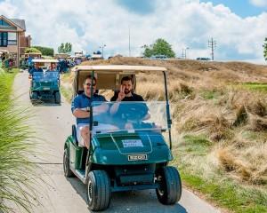 VMCE Golf (26) resize
