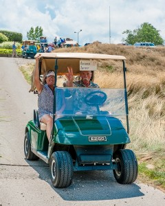 VMCE Golf (27) resize