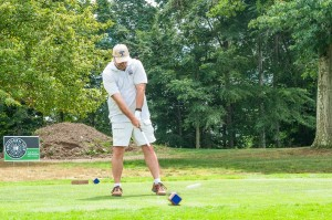 VMCE Golf (28) resize