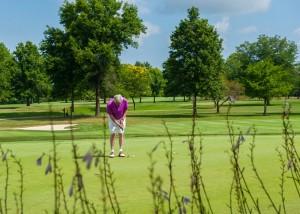 VMCE Golf (7) resize